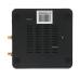 ТВ-приставка Ugoos AM6 Plus 4/32Gb (2.2 Ghz) Уцененный