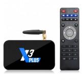 ТВ приставка Ugoos X3 Plus