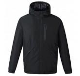 Куртка с подогревом Xiaomi Uleemark 3.0 (size-XL)