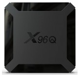 Медиаплеер XGODY X96Q Pro 2Gb+16Gb