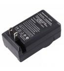 Сетевой адаптер NP-F970 для аккумулятора NP-F770