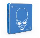 Тв приставка Beelink GT-King Pro 4/64 GB