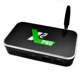 ТВ приставка Ugoos X2 Pro