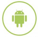 Прошивка телефона Huawei Honor 3C