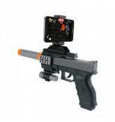 Ar Gun Game - пистолет для игр дополненной реальности уцененный