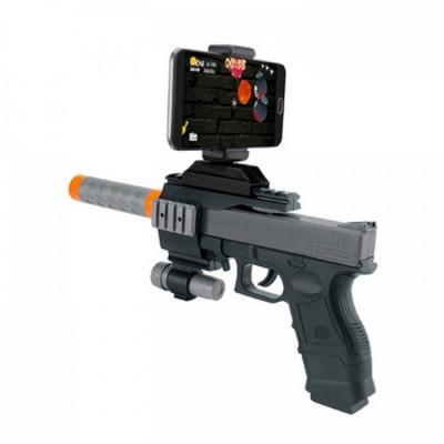 Купить Ar Gun Game - пистолет для игр дополненной реальности уцененный с доставкой по России