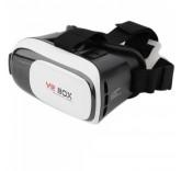 VR Box VR 2.0 очки виртуальной реальности уцененный