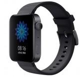 Часы Xiaomi Mi Watch
