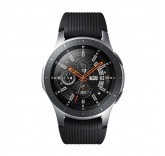 Часы Samsung Galaxy Watch (46 mm) SM-R805 уцененный