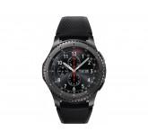 Часы Samsung Gear S3 Frontier SM-R765 уцененный