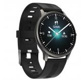 Смарт часы Blulory BW11