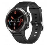 Смарт часы Blulory BW16