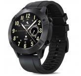 Смарт часы Cubot N1