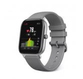 Умные часы Amazfit GTS (Gray) уцененный