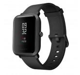 Умные часы Huami Amazfit Bip Lite (Black)