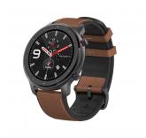 Умные часы Huami Amazfit GTR 47 mm (Aluminium Alloy)