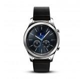 Умные часы Samsung Gear S3 Classic уцененный