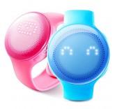 Умный браслет для детей Xiaomi Mi Rabbit