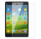Защитное стекло для Xiaomi Mipad 2