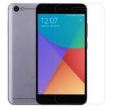 Защитное стекло для Xiaomi Redmi Note 5a (Nillkin)