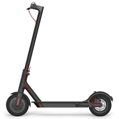Xiaomi Mijia Electric Scooter M365 электросамокат