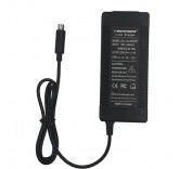 Зарядное устройство (HTL-180) для электросамоката Xiaomi Mijia Electric Scooter