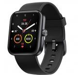 Умные часы Maimo watch WT2105, black