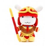 Игрушка Xiaomi Заяц-самурай