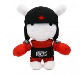 Мягкая игрушка Xiaomi Заяц-боксер