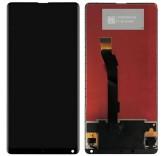 Дисплей + тачскрин для Xiaomi Mi MIX 2 Black