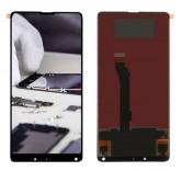 Дисплей + тачскрин для Xiaomi Mi MIX 2s Black