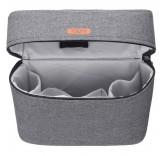 Сумка для хранения аксессуаров пылесоса Xiaomi Roidmi Accessories Storage Bag