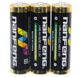 Батарейки Nanfeng AA/LR6 (3шт)
