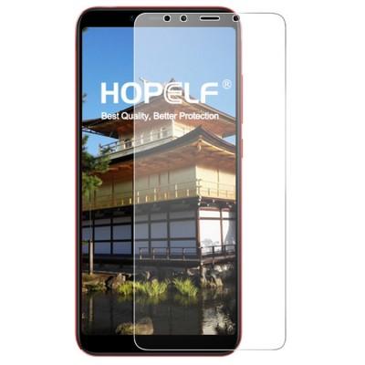 Купить Защитное стекло для Xiaomi Mi A2 с доставкой по России