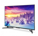 Телевизор Xiaomi Mi TV 4A 65 дюймов (Standard edition)