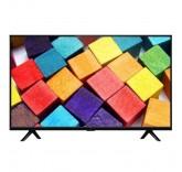 Телевизор Xiaomi MiTV 4A 32 дюйма