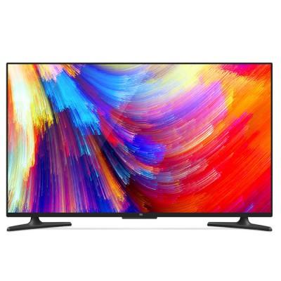Телевизор Xiaomi MiTV 4A 43 дюйма