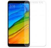 Защитное стекло для Xiaomi Redmi 5 (Прозрачное)