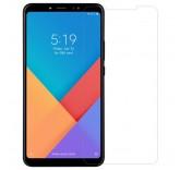 Защитное стекло для Xiaomi Mi Max 3 (Nillkin)