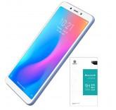 Защитное стекло для Xiaomi Redmi 6 (Nillkin)