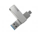 Флеш-накопитель Jesistech M1 USB - Type-C 128GB