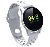Умные часы SmartLife ZEN (White) уцененный