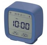 Умные часы/будильник Xiaomi Qingping Bluetooth Alarm Clock, цвет синий