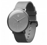 Xiaomi Mijia Quartz Watch (Grey) уцененный