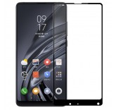 Защитное стекло Nillkin для Xiaomi Mi Mix 2S