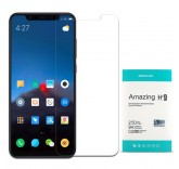 Защитное стекло Nillkin для Xiaomi Mi8