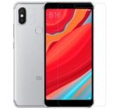 Защитное стекло Nillkin для Xiaomi Redmi S2