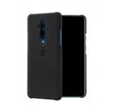 Чехол-бампер для OnePlus 7T Pro Sandstone Protective Case