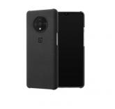 Чехол-бампер для OnePlus 7T Sandstone Protective Case