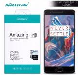 Защитное стекло Nillkin для OnePlus 3